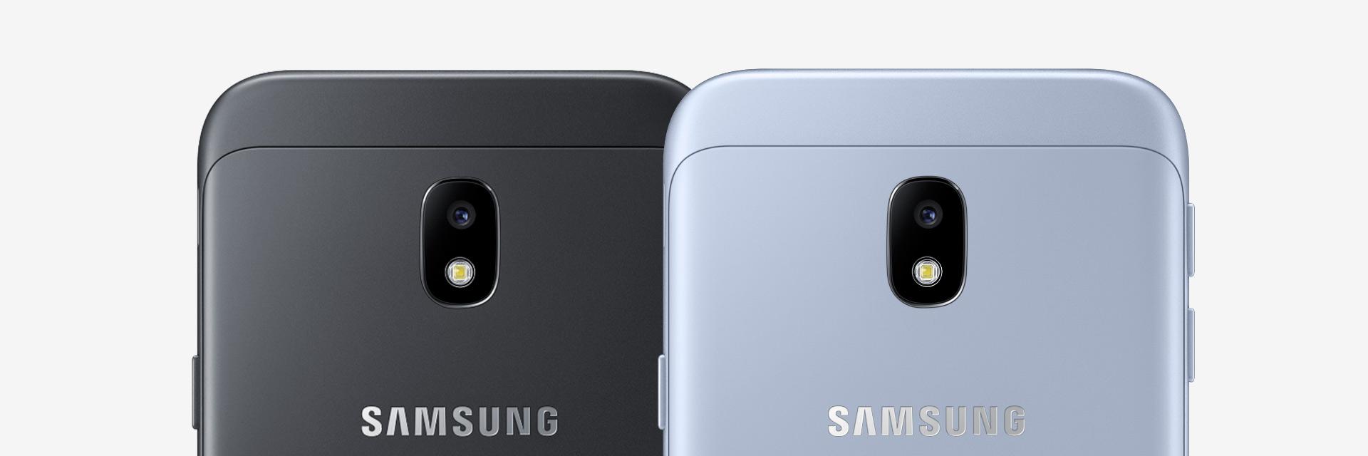 Samsung Galaxy J3 Zatrzymaj Chwile Aparat 1920