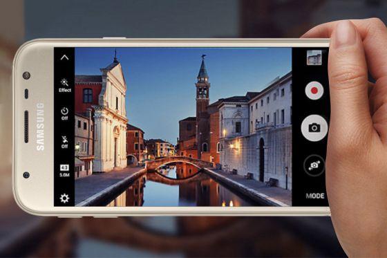 Samsung Jaśniejsze i bardziej wyraźne zdjęcia. Wysoka rozdzielczość aparatu, obiektyw F1.9