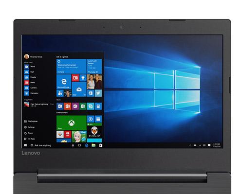 Windows 10 Home uczyni Twoje codzienne życie łatwiejszym