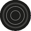https://pim.mediaexpert.pl/storage/app/opisy/MARSHALL/191988/5a.png