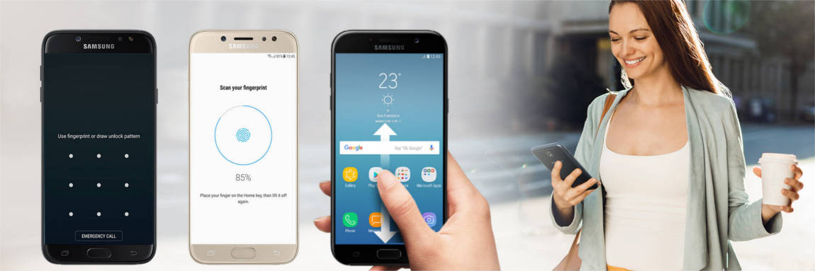 Samsung Samsung Galaxy J7 Dodatkowe Funkcje 1920