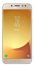 Samsung Samsung Galaxy J7 Packshoty
