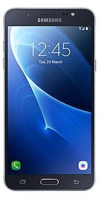 Samsung Samsung Galaxy J7 Packshoty 2016